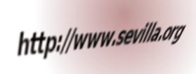 Contacto Web Municipal