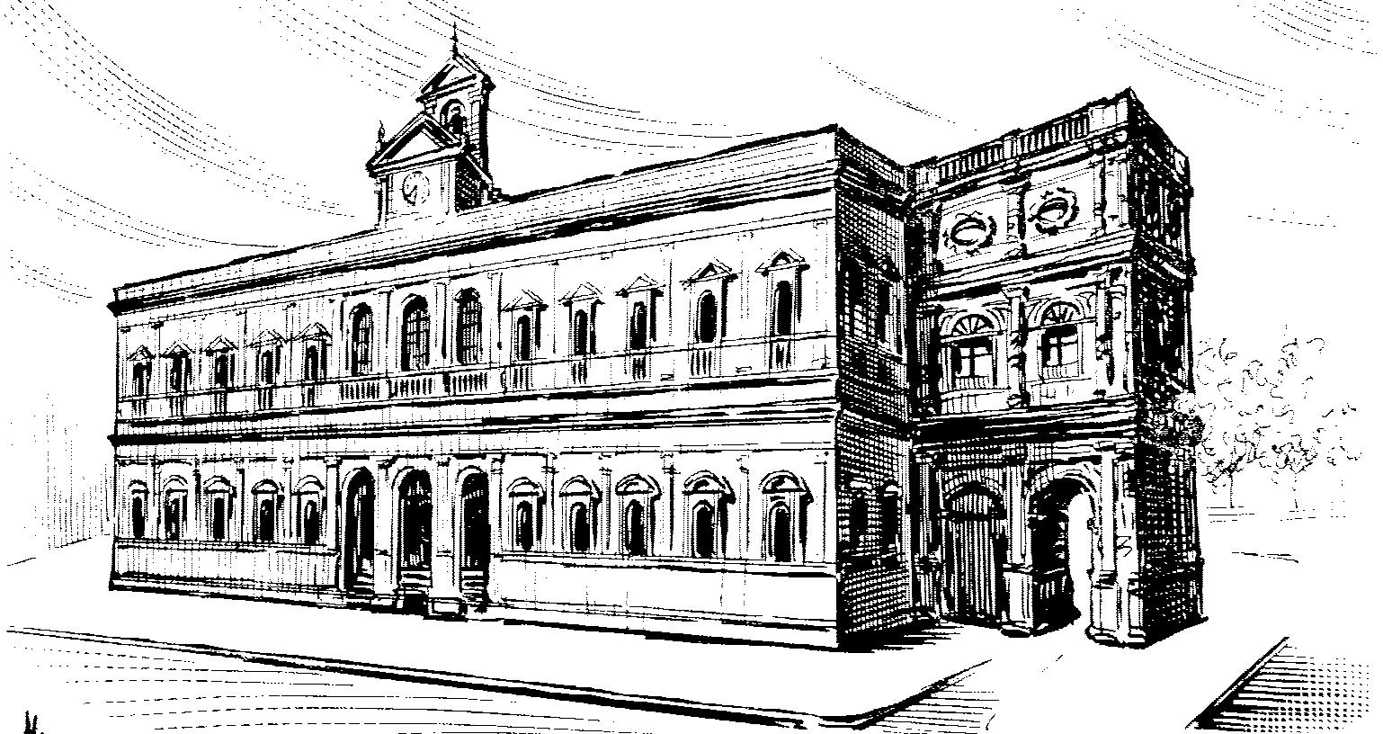 fachadab2.png