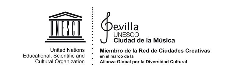 UNESCO - Sevilla Ciudad de la Música
